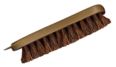 PALMYRA SCRUBBING BRUSHES